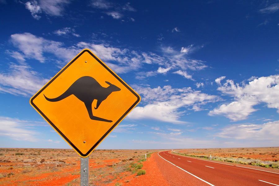 Image result for down under