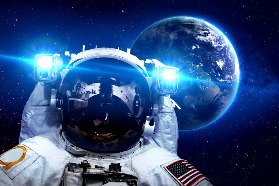 Free Public Solari Report – WOW! Secret Space Program 2015 ...