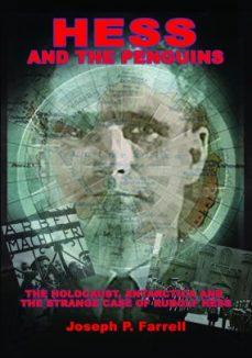 books history accountability Nazi war politics prison crime corruption deception