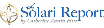 Solari Report